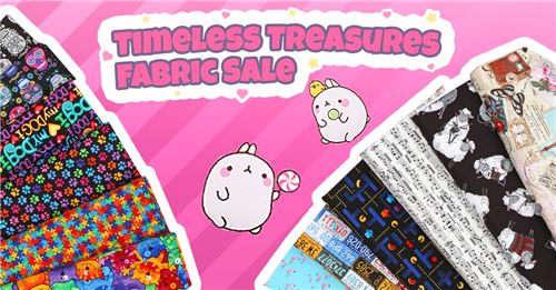 Head to our EXCLUSIVE sale for awesome discounts!!
