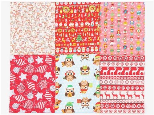 Join our Fabric Bundle Giveaway with Ma Me Mi Mo!