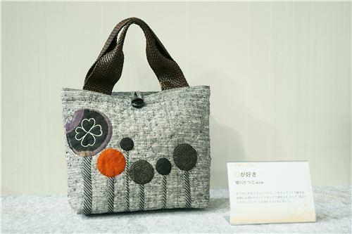 A super kawaii bag